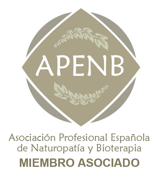 Asociación Profesional Española de Naturopatía y Bioterapia APENB